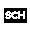 Schumacher webdesign